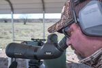Trophy Extreme 20-60x65 Spotting Scope